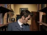 Доктор Кто / Doctor Who - 3 сезон 8 серия (Человеческая Природа)