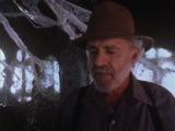 Гайвер 2: Темный герой 1994 (2й фильм) Русская озвучка Юрия Живова
