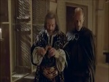 Толедо / Toledo (2012 год) 1 сезон 2 серия